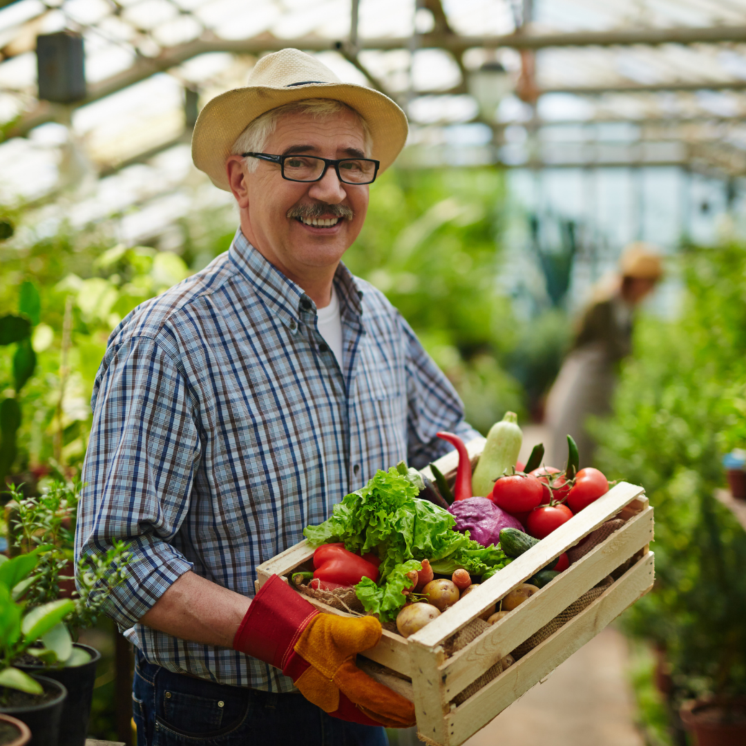 How to Find and Support Veteran-Owned Small Farms Near You